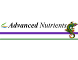 Удобрения Advanced Nutrients