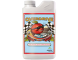 ADVANCED NUTRIENTS OVERDRIVE (coco safe) 1L
