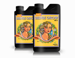 ADVANCED NUTRIENTS Ph-perfect SENSI GROW A&B 1L