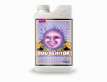 ADVANCED NUTRIENTS BUD ignitor (coco safe) 1L