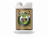 Advanced nutrients BIG BUD COCO 1L