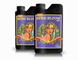pH Perfect® Sensi Bloom Parts A & B