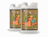 pH Perfect® Sensi Coco Bloom Part A & B